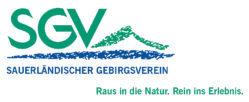 SGV Berlin e.V.